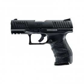 Pistola Walther PPQ-M2 - Armeria EGARA