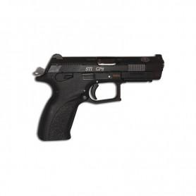 Pistola STI GP6 - Armeria EGARA