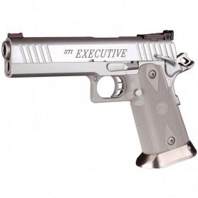Pistola STI Executive - Armeria EGARA