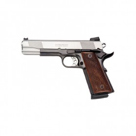 Pistola SMITH & WESSON SW1911 Pro Series - Armeria EGARA