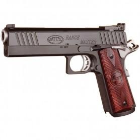 Pistola STI Range Master - Armeria EGARA