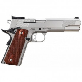 Pistola SMITH & WESSON SW1911 - Armeria EGARA