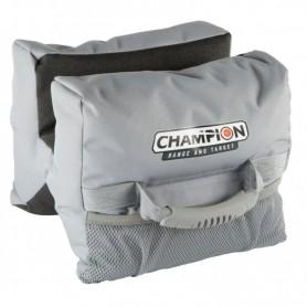 Saco de apoyo Champion X-Ringer - Armeria EGARA