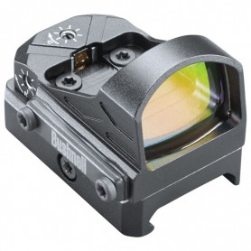 Visor BUSHNELL Advance MICRO REFLEX SIGHT - Armeria EGARA
