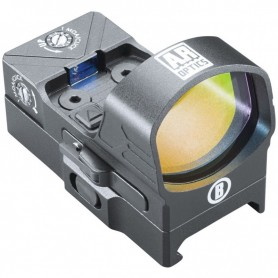 Visor BUSHNELL First Strike 2.0 REFLEX SIGHT - Armeria EGARA