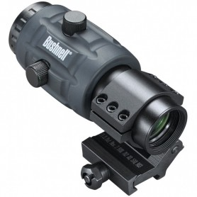Magnificador BUSHNELL TRANSITION 3x - Armeria EGARA
