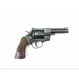 Revolver ARMINIUS - Armeria EGARA