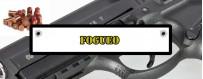 Comprar Pistolas de Fogueo - Armeria EGARA