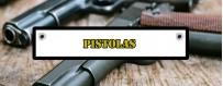 - Pistolas - Armeria EGARA