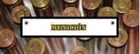 Comprar Munición - Armeria EGARA