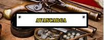 Comprar Avancarga - Armeria EGARA