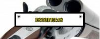 - Escopetas - Armeria EGARA