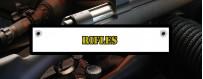 Comprar Rifles - Armeria EGARA