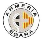Armeria EGARA