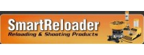 SMART RELOADER