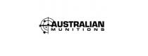 AUSTRALIAN MUNITIONS