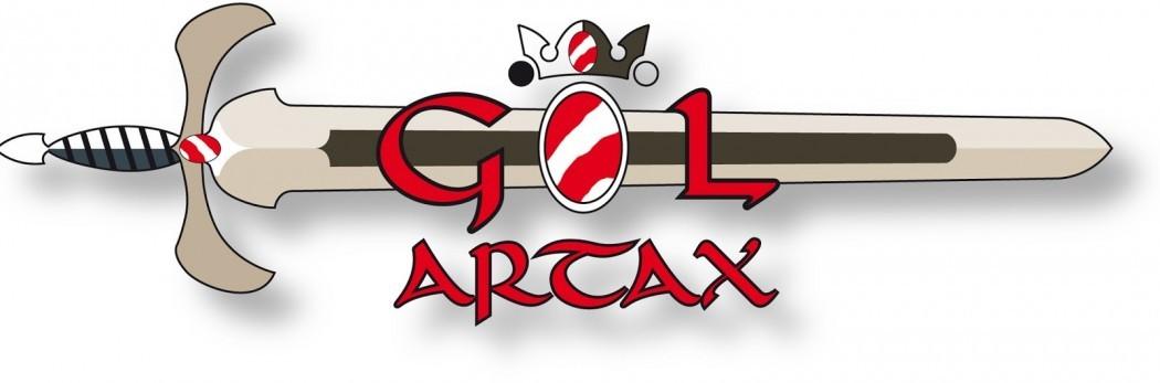 ARTAX